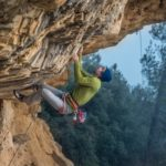 chris-sharma